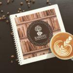 U Baristu-zážitok z pitia kávy